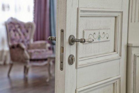 Двери Прованс dveri