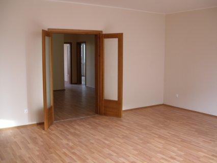 1319363135_ustanovka-dveri