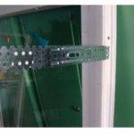 Пластикові вікна анкера
